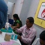 Blood-Donation-06