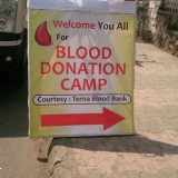 Blood-Donation-12