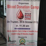 Blood-Donation-14