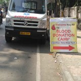 Blood-Donation-15