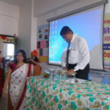 MARATHI-BHASHA-DIWAS-CELEBRATION-08