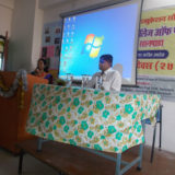 MARATHI-BHASHA-DIWAS-CELEBRATION-09
