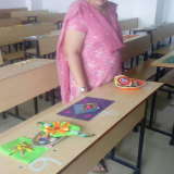 Rakhi-Making-Competition-01