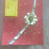 Rakhi-Making-Competition-02