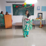 Teachers-Day-Celebration-01