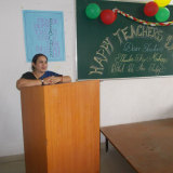 Teachers-Day-Celebration-03
