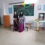 Teachers-Day-Celebration-06