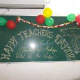 Teachers-Day-Celebration-07