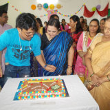 Teachers-Day-Celebration-08