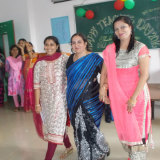 Teachers-Day-Celebration-11