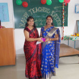 Teachers-Day-Celebration-12
