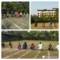 sports-day-04