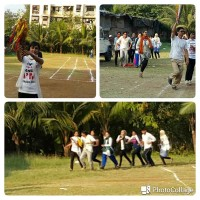 sports-day-08
