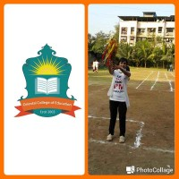 sports-day-09
