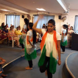Independance Day (2)