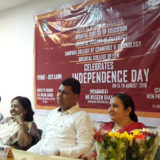 Independance Day (3)