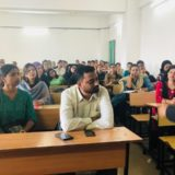 Guest Lecture (4)