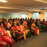 one-day-natioanl-seminar-on-in-pursuit-of-inner-peace-1