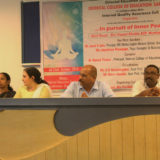 one-day-natioanl-seminar-on-in-pursuit-of-inner-peace