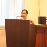 one-day-natioanl-seminar-on-in-pursuit-of-inner-peace-4