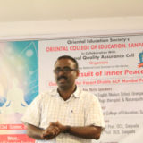 one-day-natioanl-seminar-on-in-pursuit-of-inner-peace-6