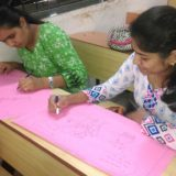 Poster making competition (6)