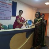 Teacher_Empowerment_seminar (3)