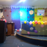 fresher's_party (1)