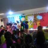 fresher's_party (3)