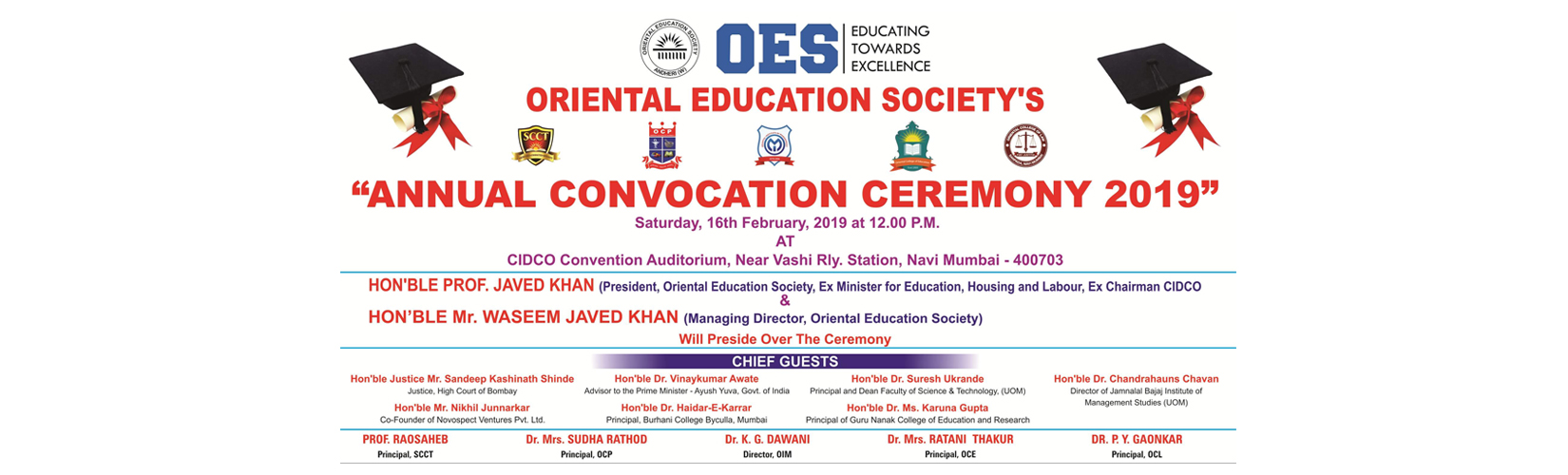 CONVOCATION-new-2019
